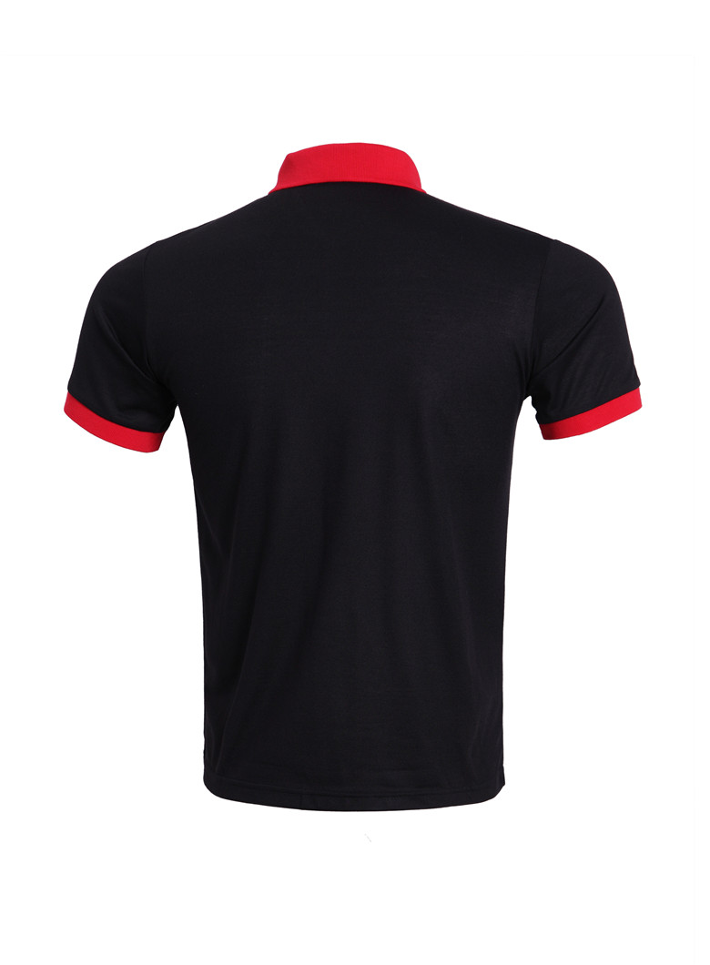 custom wholesale cotton blank t-shirt 200g model no.047